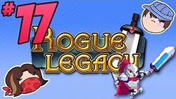 Rogue Legacy 17
