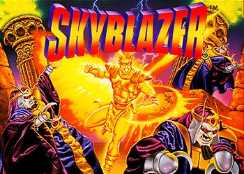 SkyblazerCover2