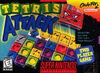 Tetris Attack