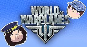 World of Warplanes 1