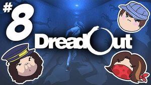 DreadOut8