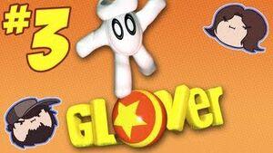 Glover 3