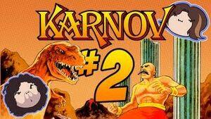Karnov 2