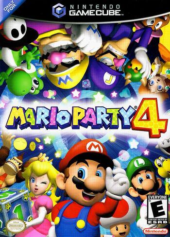 MarioParty4Cover