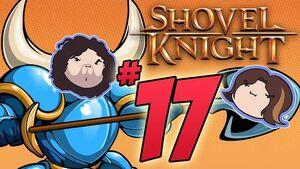 ShovelKnight17