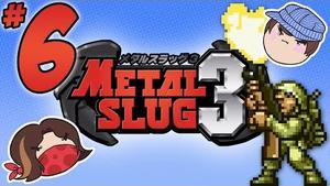 STMetalSlug6