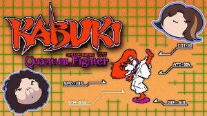 KabukiQuantumFighterGG