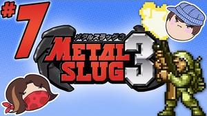 STMetalSlug7