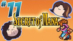 SecretOfMana 2-11