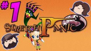 Stretch Panic 1