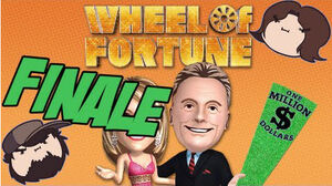 Wheel of Fortune 3