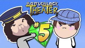 BattleBlockTheater5