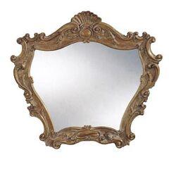 Mirror Talisman