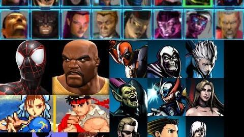 Marvel Versus Capcom Infinite wish list-2
