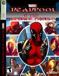 Deadpool n pals by acid scum-d2zwgvi