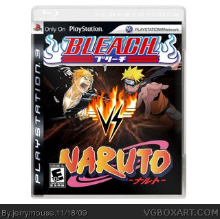 33750 bleach vs naruto-1-