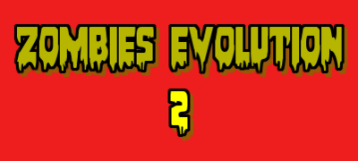 Zombies Evolution 2