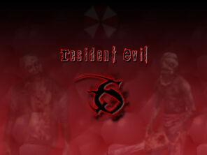 Residentevil6-1-