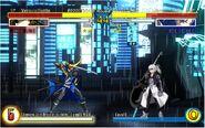 http://gameideas.wikia.com/wiki/File:TMVsC_Fight_Screen_3