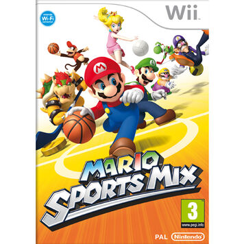 Mario-Sports-Mix-Wii-Game pc8933 1