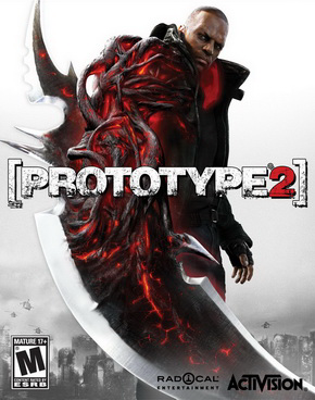 File:Prototype 2.png