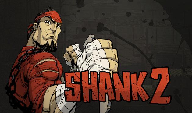 File:Shank2 article.jpg