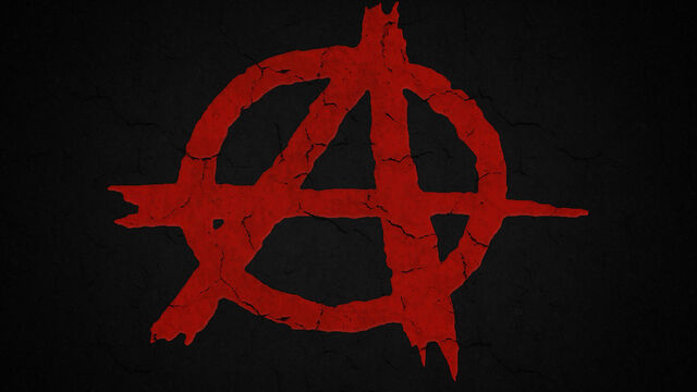 File:The Anarchy.jpg