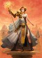 Alexa, Battle Maiden.jpg