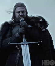 Eddard and Ice.png
