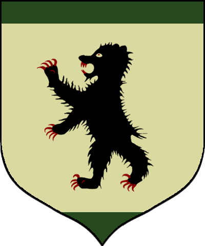 Fil:House-Mormont-Main-Shield.PNG