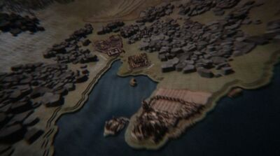 Slaver's Bay Title Sequence.jpg
