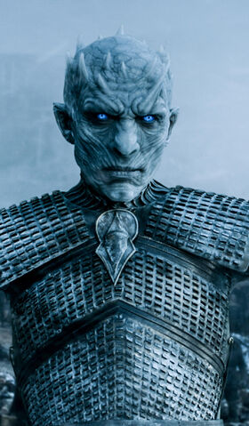 File:Thenightsking-hardhome.jpg