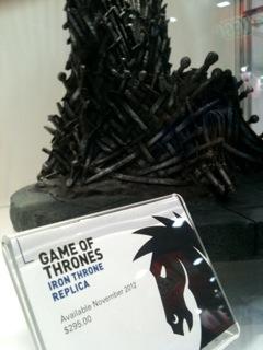 File:Comic-con 2012 Iron Throne replica.jpg