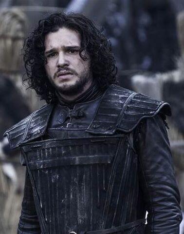 File:Jon Snow in Season 5.jpg