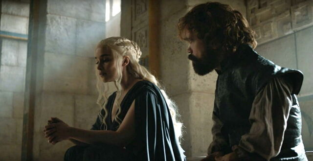 File:Dany and Tyrion finale winds of winter.jpg
