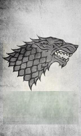 File:House Stark banner.jpg