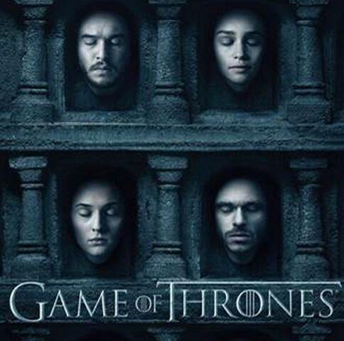 File:Game of Thrones Season 6 Soundtrack.jpg