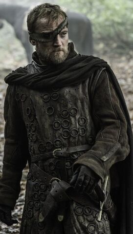 File:Beric Dondarrion Season 6 Promotional Picture.jpg