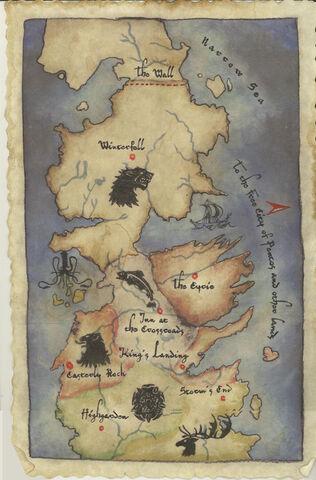 File:HBO Map of Westeros.jpg