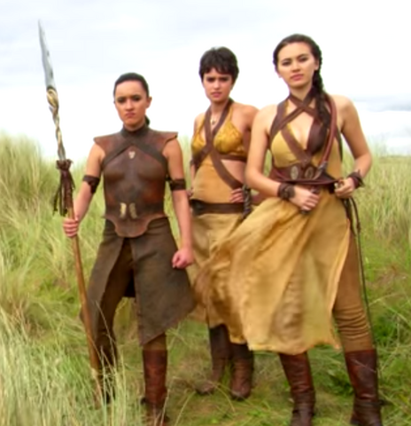 File:Sand Snakes.png