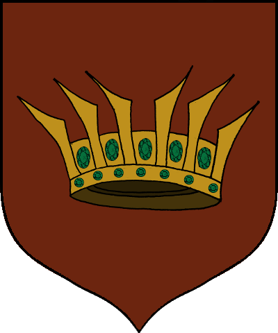 File:House-Mudd-Shield.PNG