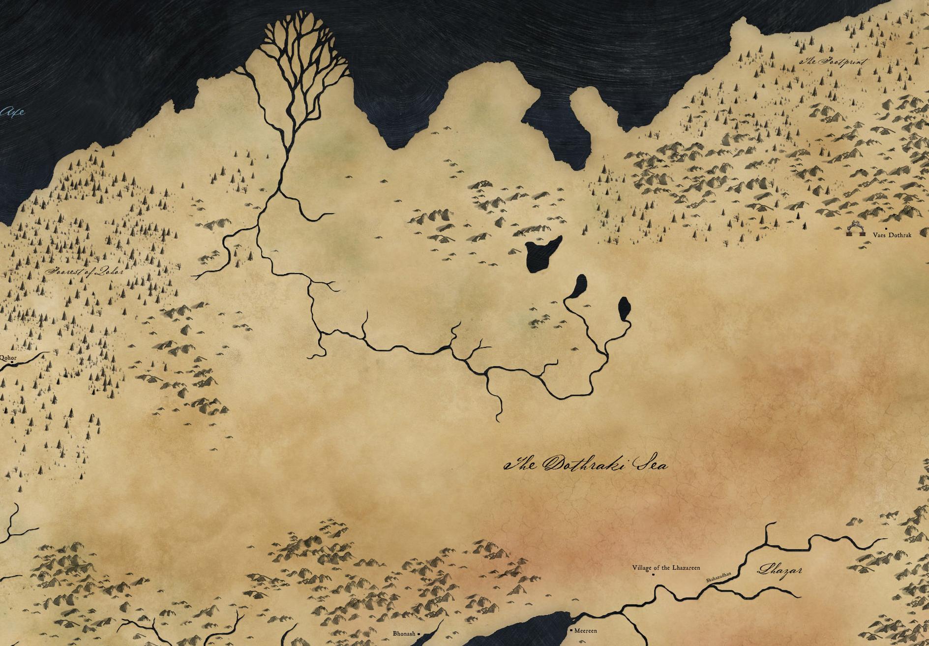 Файл:Dothraki Sea.png