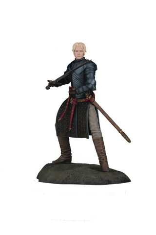 File:Dark Horse Action Figures Brienne of Tarth 001.jpg