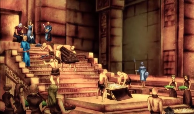 File:Masters of Meereen lionizing Dragonlords.png