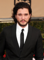 Kit Harington (2016 SAG Awards)