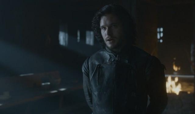 File:S04E1 - Jon Snow.png