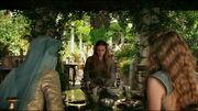 Sansa Confession