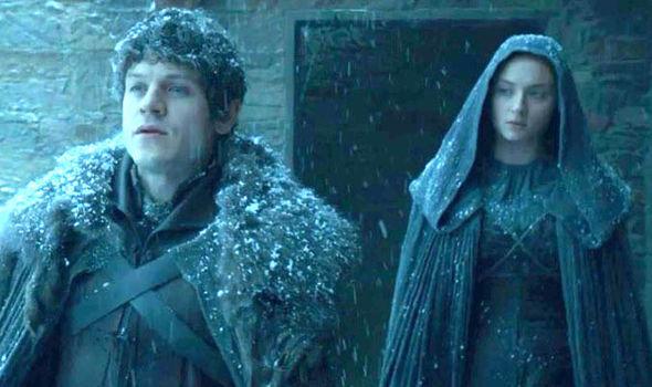 File:Sansa-Ramsay.jpeg
