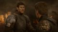 704 Dickon Saved Jaime.png