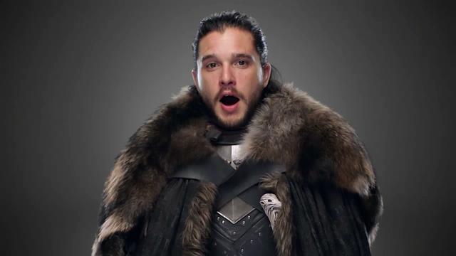 File:Jon (Season 7).png